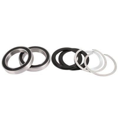 Подшипник для каретки BB30 Ceramic Bearing Assembly, 00.6415.035.010