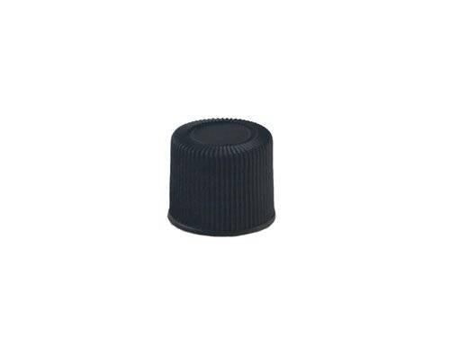 Колпачок Bitex для передней втулки 150 мм под ось 20 мм, Cap20mm