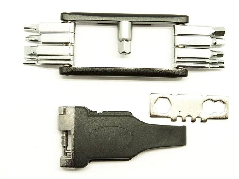 Инструмент Synpowel FA-01 20 в 1, FA-01