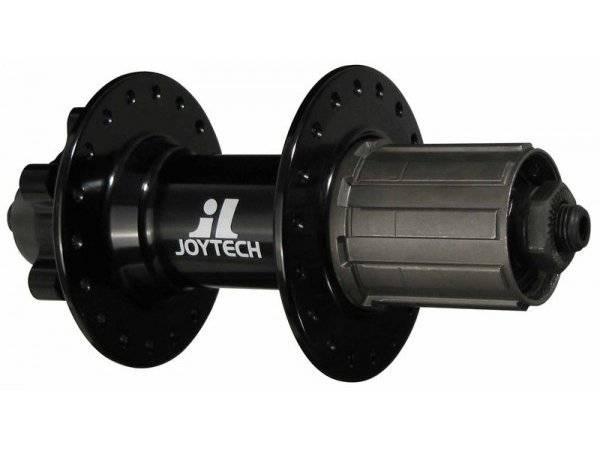 Велосипедная втулка JOY TECH, задняя, под кассету, 32Н, D342RCC(32)