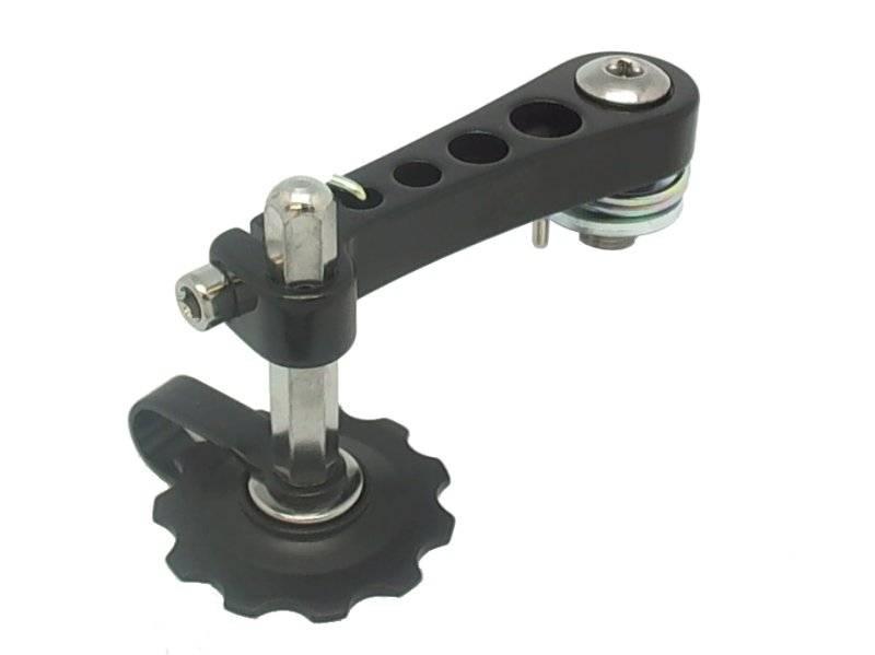 Натяжитель цепи MR.CONTROL SSP-11-1, (на петух вместо переключателя скоростей для singlspeed)