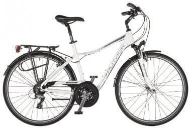 Городской велосипед Author Triumph, AU-2012-0076