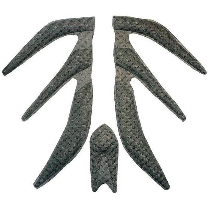 Набор сменных подушек для велошлема Bell SWEEP BE914172