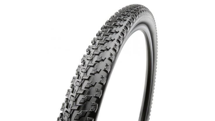 Покрышка велосипедная GEAX Saguaro , foldable, 26x2.2, 112.3SG.19.56.111HD