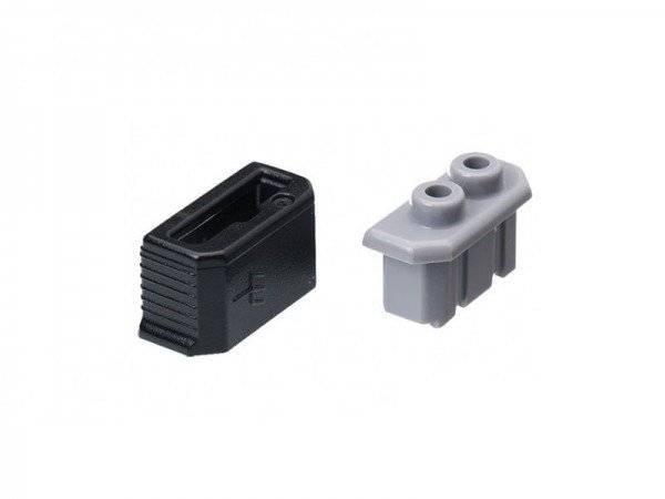 Соединительный колпачек к Shimano HB-NX30,к динамо втулке, Y2SS98030