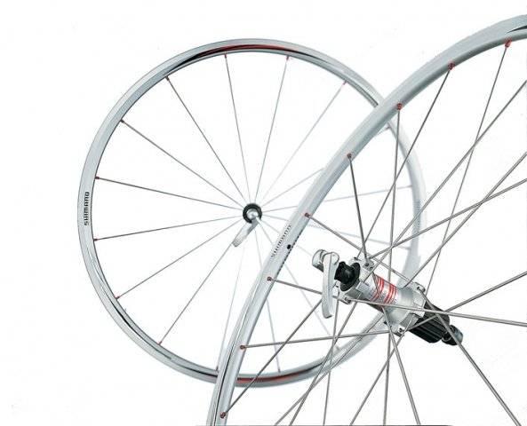 часы rusxun rs10 Колеса велосипедные RS10-A, передн. и задн, 28, цв. серебр. EWHRS10AFRCAY