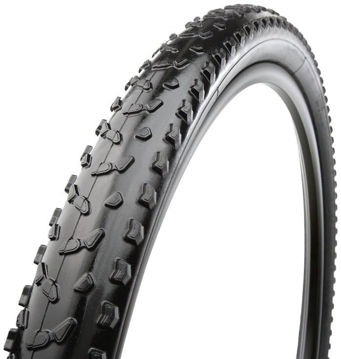 Покрышка велосипедная GEAX Barro Race, foldable, 29x2.0, 112.3B9, 19.50.111 HD