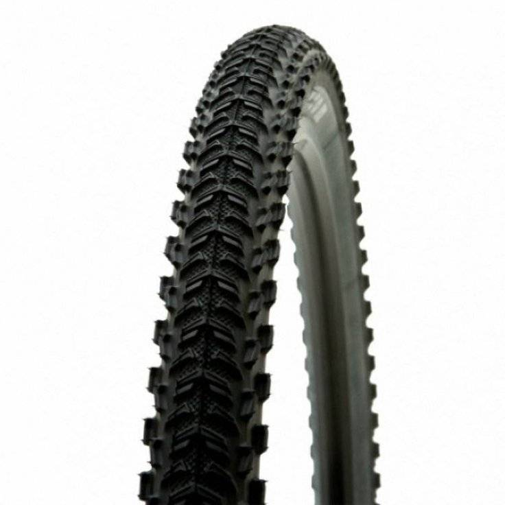 Покрышка велосипедная GEAX Mezcal II, TNT, 26x2.3, 112.3MC.32.58.611HD