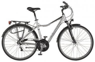 Городской велосипед Author Advent, AU-2012-0077