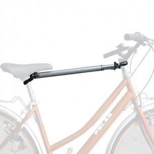 Перекладина для крепления женского велосипеда за раму Peruzzo, 395