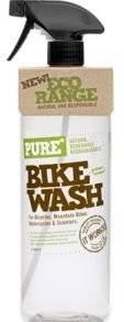Очиститель PURE BIKEWASH WELDTITE, универсальный, 1л, с триггером, 7-03401