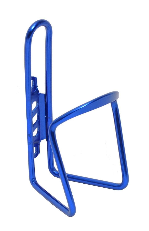 Флягодержатель HORST, алюминиевый (100), синий, 00-170413 horst hawemann horst hawemann leben üben