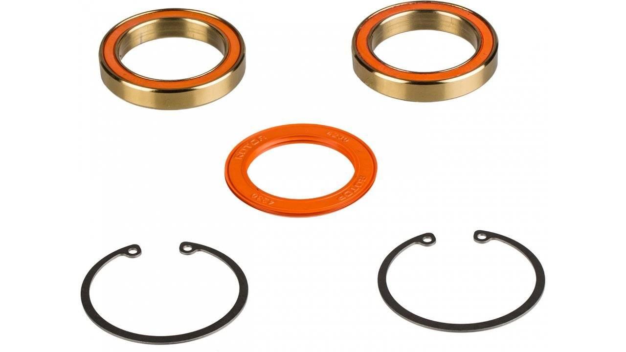 Каретка Rotor BB30 Set Ceramic (C04-017-02010)