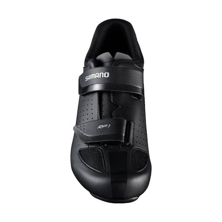 Велотуфли Shimano SH-RP100, черный, фото 2
