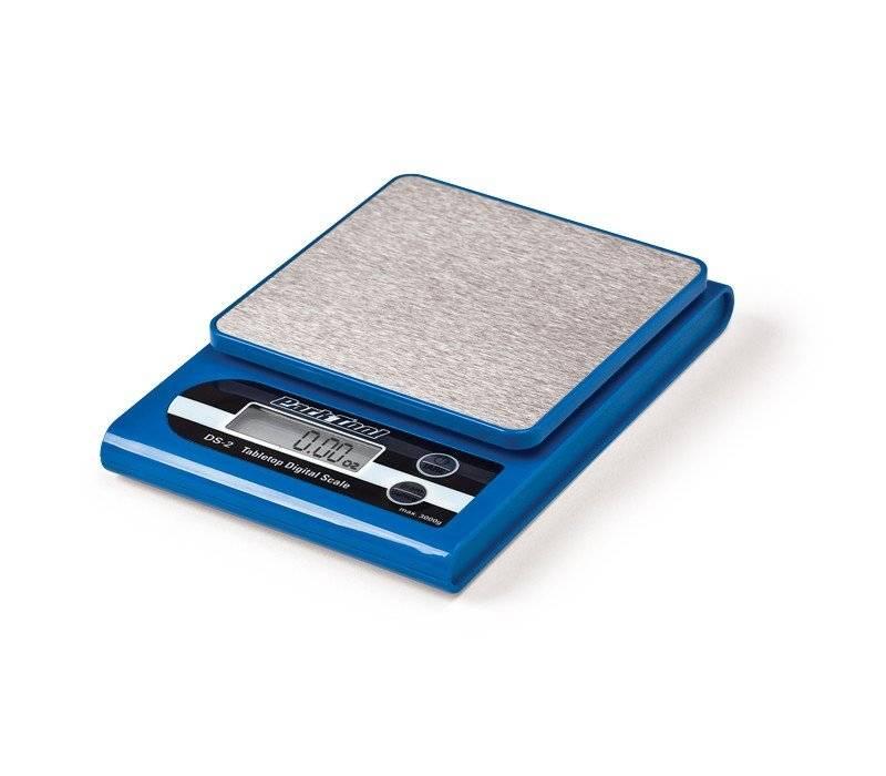 Весы электронные, настольные, до 3000г PTLDS-2