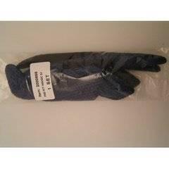 Набор сменных подушек для Giro XEN, L GI908112