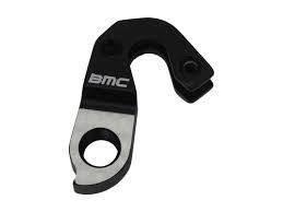 Фото - Петух на раму BMC SLR01/SLR03/ALR01 2014-2017 bmc