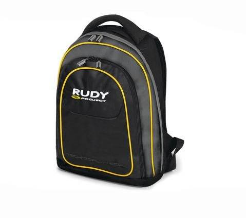 Фото - Рюкзак Rudy Project CITY PACK 2 спортивные сумки и чехлы