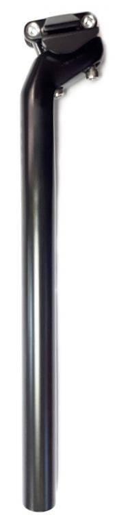 Фото - Штырь подседельный BMC SLR02 20017 Stealth bmc