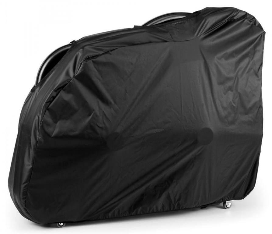 Фото - Чехол Scicon AeroTech Protector (мягкий чехол для велочемодана) спортивные сумки и чехлы