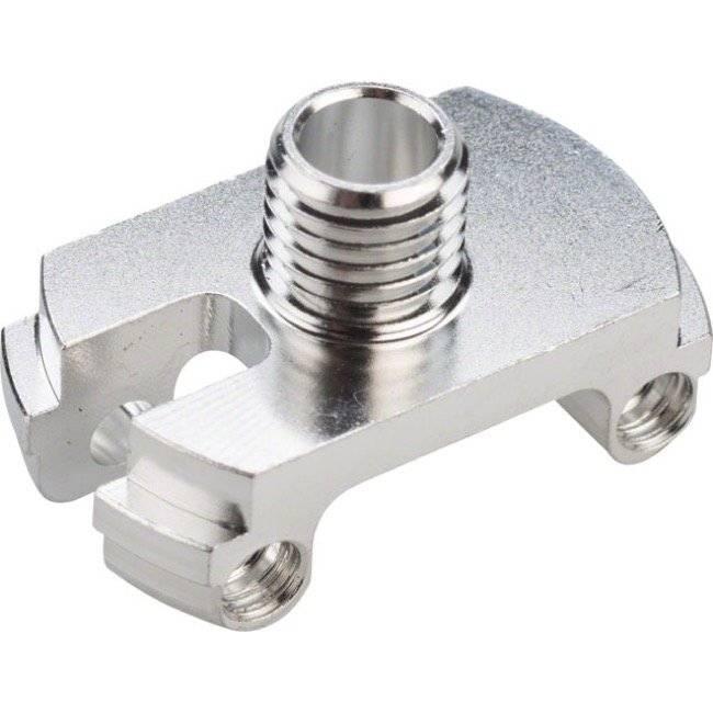 Рычаг привода KS LEV 272 Actuator Lever, P3923