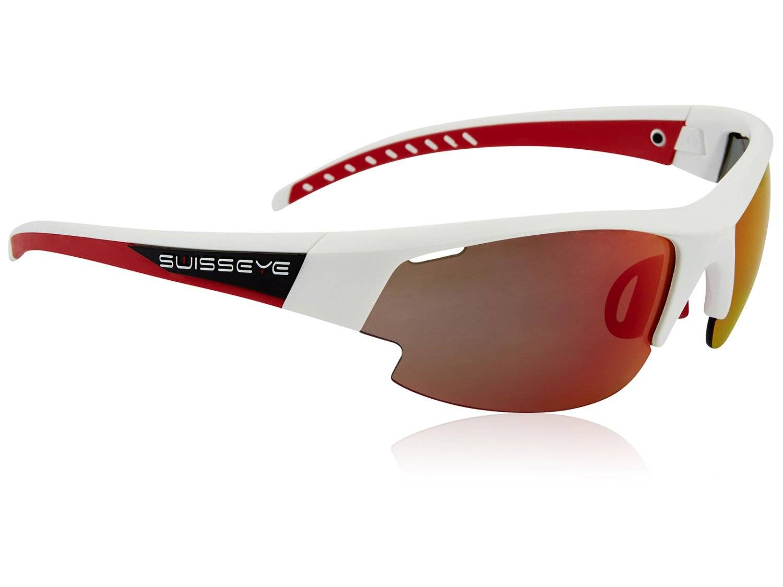 например, спортивные очки картинка красивый, благородный вариант
