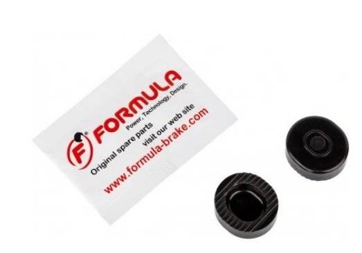 Поршень вело комплект калипера Formula RO