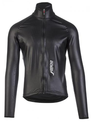 Велокуртка Biemme JAMPA Waterproof, черный 2019