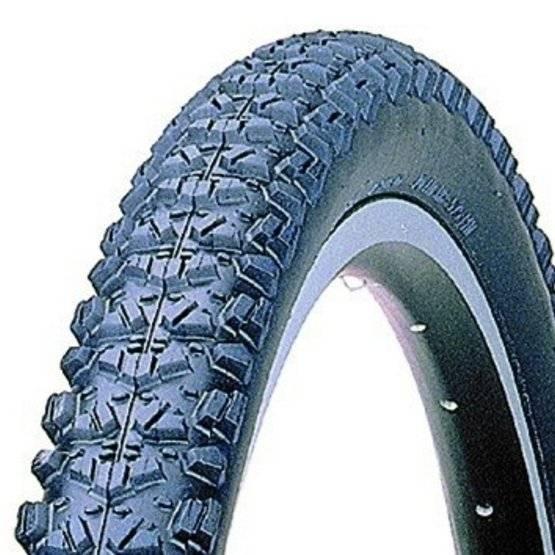 """Покрышка для велосипеда KENDA 29""""х2.10 (700х54С) K922 30 TPI средний 5-529185, фото 1"""