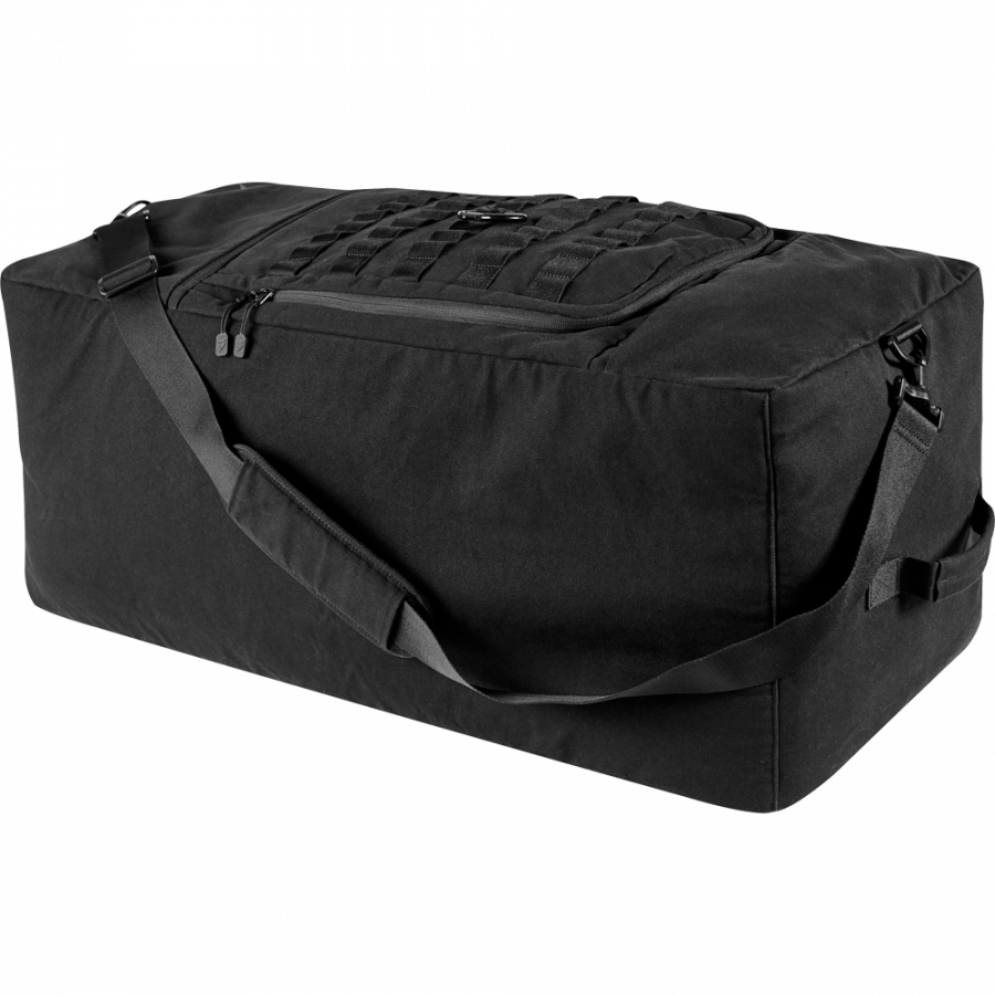 Сумка Shift Duffle Bag, черный, 19393-001-OS
