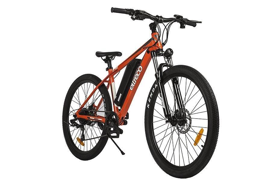 Велогибрид Eltreco XT700 350W, 010833-1855, фото 2