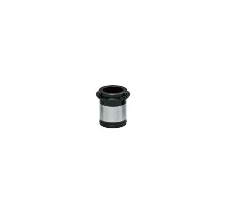 Велоколпачок Bitex, для задней втулки, 190 мм, ось 12 мм, 2 шт. Cap190mm