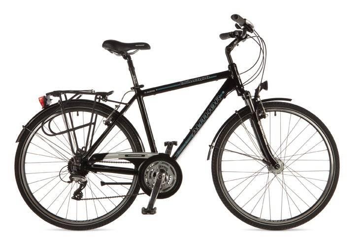 Городской велосипед TRIUMPH 2011г