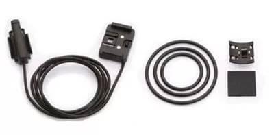 Комплект для компьютера BBB, Набор BBB BCP-81 для подключения велокомпьютера BBB BCP 21, 22, BCP-81