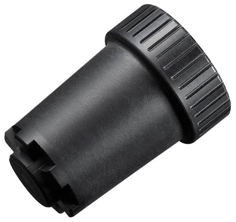 Инструмент Shimano для установки левого шатуна, для FC-R9100-P, YEZY00017