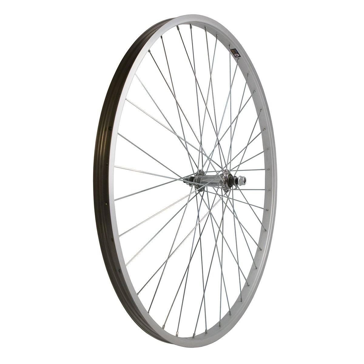 Колесо велосипедное 28