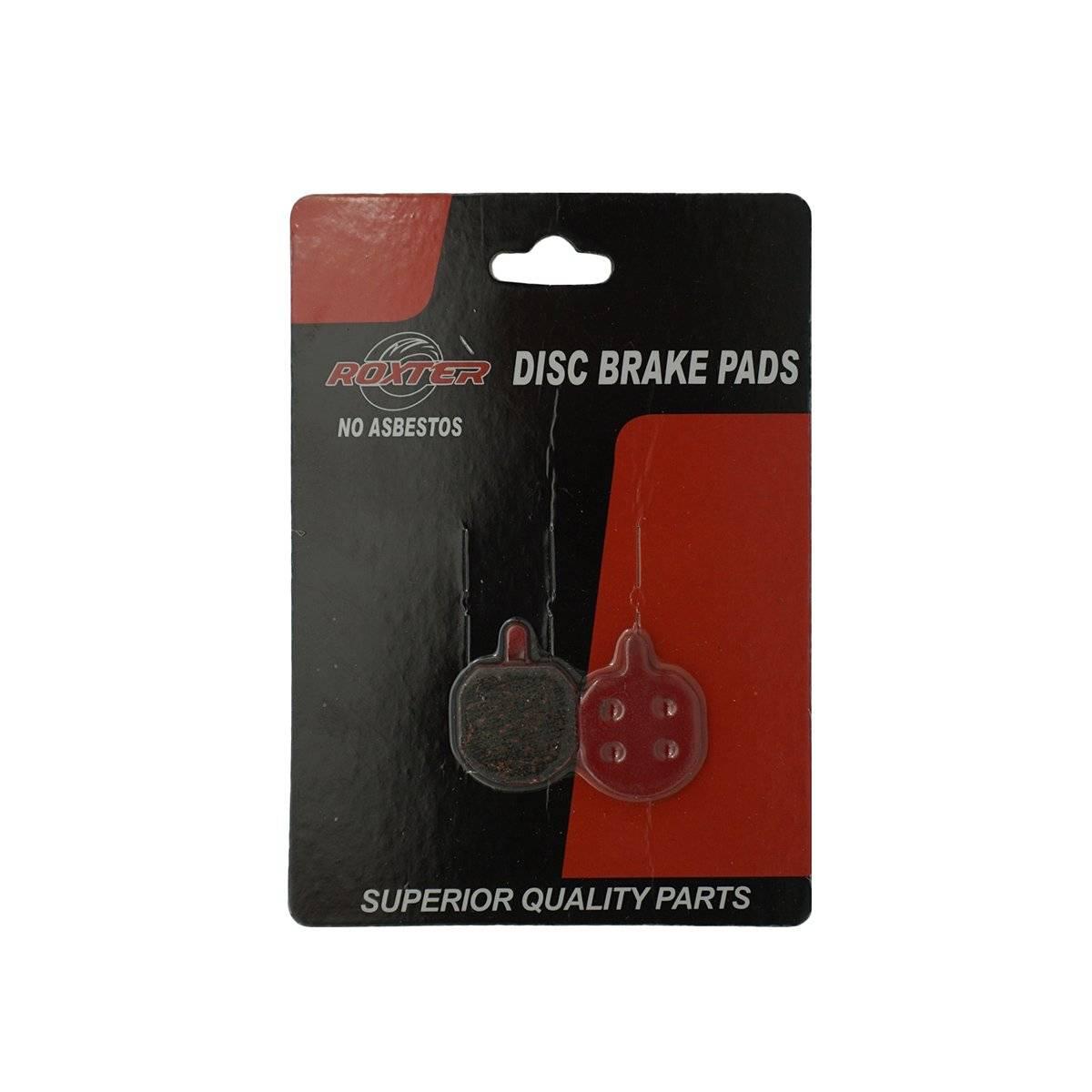 Фото - Колодки для дискового тормоза YL-1009, аналог DS-26, блистер, YL-1009 ct 1009 blr