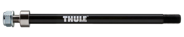 Адаптер велосипедный Thule Maxle/Trek Thru-Axle Adapter для прицепа, 20100799