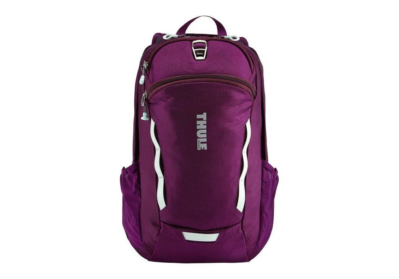Рюкзак Thule EnRoute Strut TESD115, фиолетовый, TH 3201548