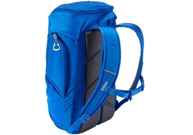 Рюкзак Thule EnRoute Mosey, TEMD115, голубой, TH 3201560