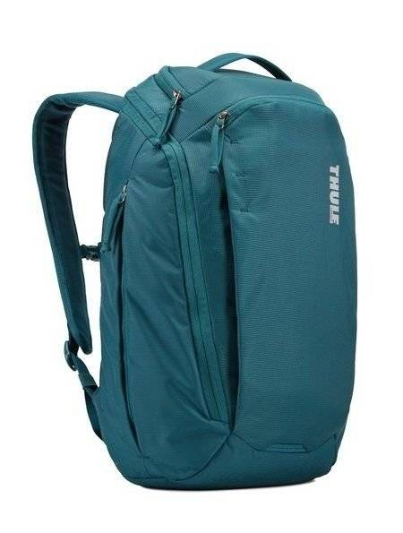 Thule EnRoute Backpack Teal, 23 л, синий, TH 3203599