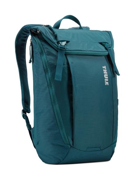 Thule EnRoute Backpack Teal, 20 л, синий, TH 3203594