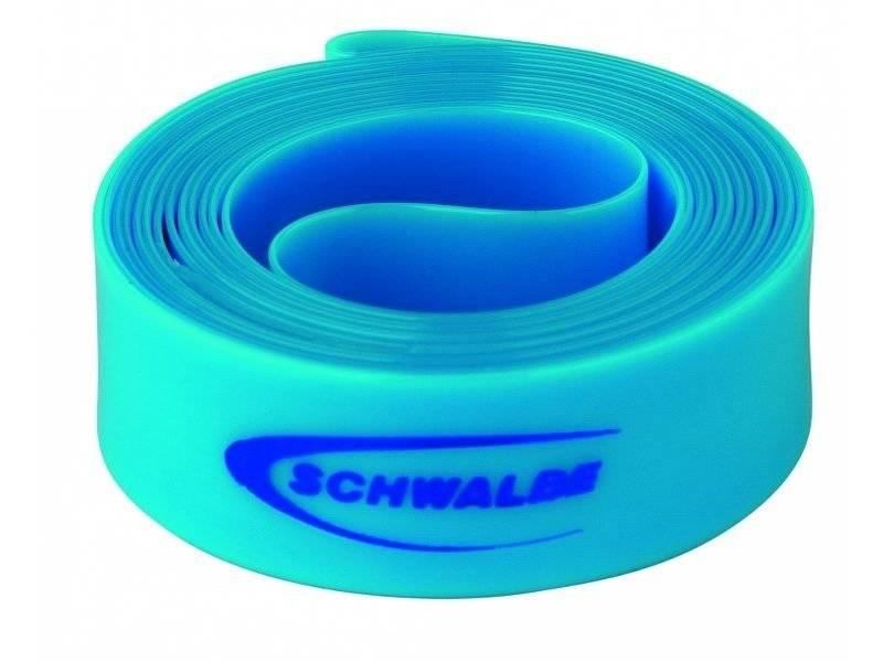Ободная лента Schwalbe Polyurethan 622-25 SUPER H.P, 10870355