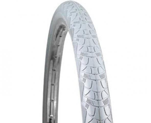 Покрышка велосипедная CST C1635 Milk, размер 24x1.75 (47-540), TB00032200, фото 1