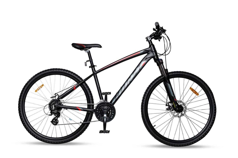 """Горный велосипед HORST Messer 27,5"""" 2019, фото 1"""