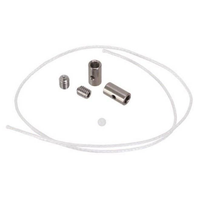 Фиксация привода KS Link Cable Set, A3116-600