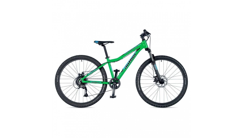 """Подростковый велосипед AUTHOR A-Matrix 26"""" D II 2019, фото 2"""