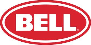 Каталог производителя BELL