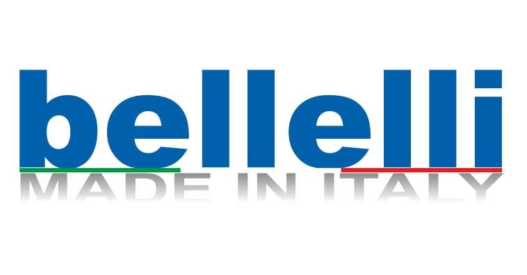 Каталог производителя BELLELLI