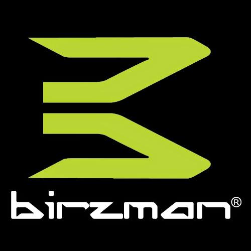 Каталог производителя BIRZMAN